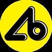 AB Design's avatar