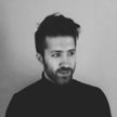 Adrien Coquet's avatar