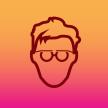 Rob Mondolo's avatar