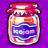 Icojam's avatar
