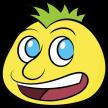 Vector Toons's avatar