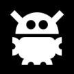 TooJoo Goo's avatar