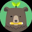 Bearfruitidea.com's avatar