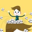 Mangsaabguru .'s avatar