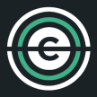 Creative VIP's avatar