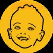 SANB's avatar