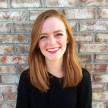 Hannah Richmond's avatar