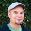 Billy Tamplin's avatar