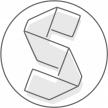 Adrian Sînchetru's avatar