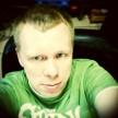 Alexey Podolsky's avatar