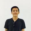 Javier Lo's avatar