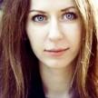 Nadiinko's avatar