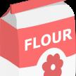 Dozen Flours's avatar