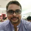Arnab Das's avatar