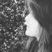 Natalia Jacquier's avatar