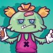 pramudya dhika's avatar