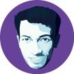 Royal Maverick's avatar