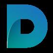 Danukz z's avatar