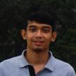 haneka mahardhiko's avatar