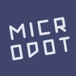 Microdot Graphic's avatar