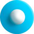 Flatstudio, LDA's avatar