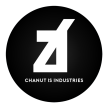 Chanut is Industries's avatar